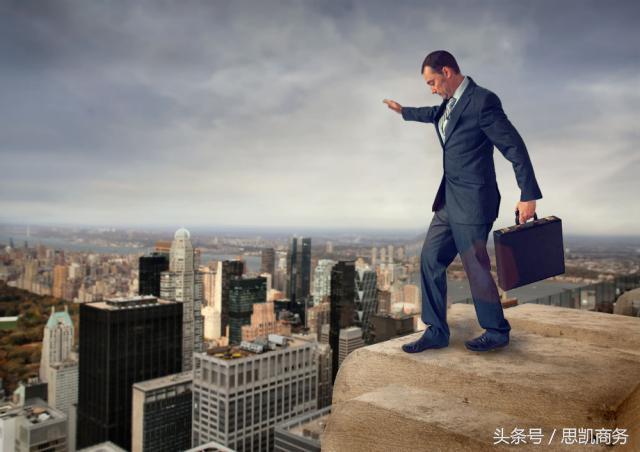 害死客户,累死自己,低价代理记账的风险,竟然如此可怕?!