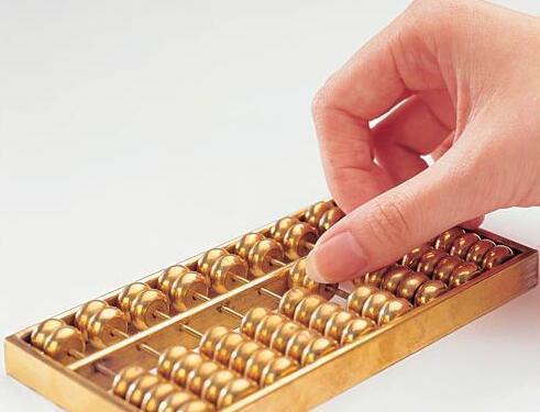 如何选择一家正规专业代理记账公司?铭美会计提醒误解了多少?