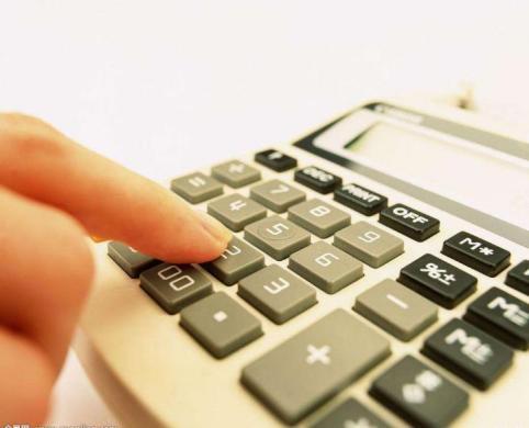 合肥记账会计哪家好?记账会计具体做什么?