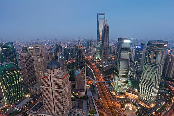 关于上海公司章程的变更事项