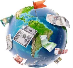 最适合注册海外离岸公司的企业类型